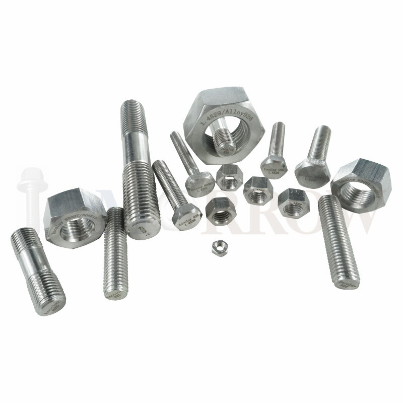 Incoloy 925 Fastener