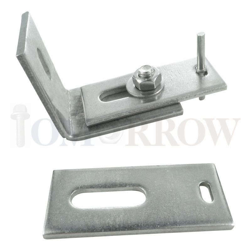 Adjustable Extension L Anchor